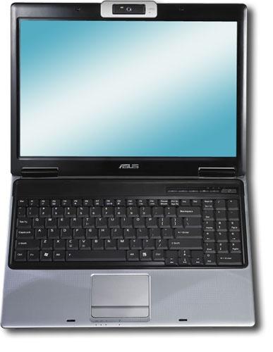 Корпус для ноутбука Asus M51T ( в сборе, все цело) — купить в ... | 500x387