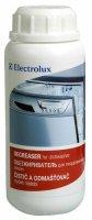 Обезжириватель для посудомоечных машин Electrolux 5028484500