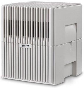 Купить Климатический комплекс Venta LW 24 (White) по выгодной цене в интернет-магазине ЭЛЬДОРАДО с доставкой в Москве и регионах России