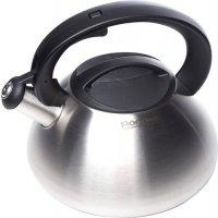 Чайник Rondell RDS-088