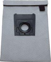 """Многоразовый пылесборник Bosch BBZ10TFG тип """"G"""" (00086180)"""