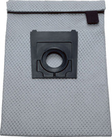 Многоразовый пылесборник Bosch