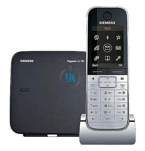 Инструкция К Телефону Siemens Gigaset Al14h