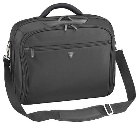 Рюкзак для ноутбука 15 в екатеринбурге рюкзак paul and joe sister