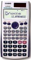 Калькулятор Casio FX-991ES