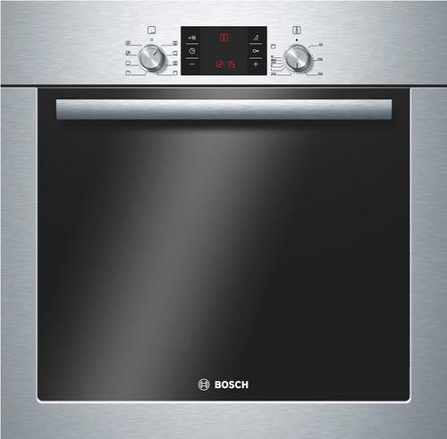 new 71040740 l 20 - Электрические духовые шкафы BOSCH – купить электрический духовой шкаф Bosch (Бош), цены, отзывы