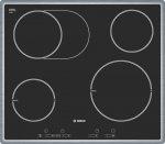 Индукционная варочная панель Bosch PIC 645E14E