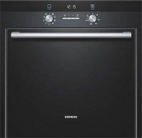Независимый электрический духовой шкаф Siemens HB 33AB650R