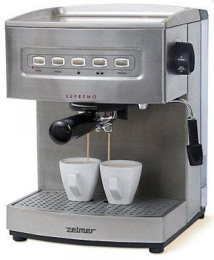 инструкция к кофеварке зелмер 013z013