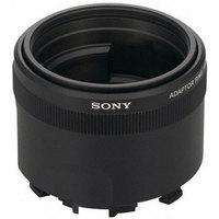 Переходное кольцо для объектива Sony