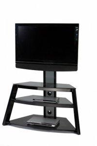 Mart Кристалл К: купить тумбу и стойку для телевизора Март Кристалл К в интернет-магазине Эльдорадо по выгодной цене