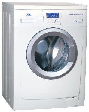 стиральная машина атлант инструкция по эксплуатации 45у124
