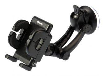 <b>Держатель InterStep</b> SH-20 - купить <b>держатель для телефона</b> ...