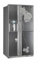 Холодильник LG GR-P247JHLE