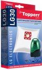 Пылесборник Topperr LG30