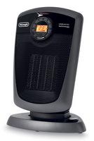 Купить Керамический тепловентилятор DeLonghi, DCH 4590 ER