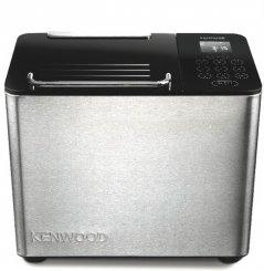 Хлебопечка KENWOOD BM450 (0WBM450006) – отзывы владельцев -  интернет-магазин Эльдорадо c28c4ab3ff2ca