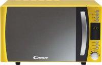 Микроволновая печь Candy CMW 7317 DY