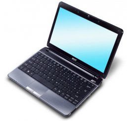 ACER ASPIRE 1410 11.6 WIMAX WINDOWS 10 DRIVERS DOWNLOAD
