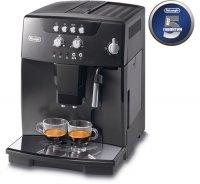 Кофемашина DeLonghi ESAM 04.110B