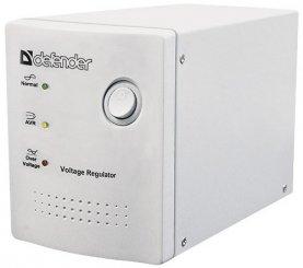 Стабилизатор напряжения дефендер 1000 премиум где ремонт инверторного сварочного аппарата