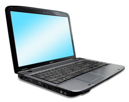 Download Drivers: Acer Aspire 5738PZG AMD Graphics