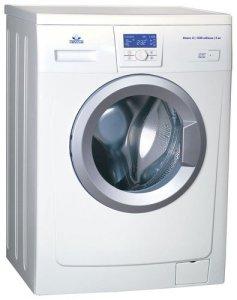 стиральная машина атлант отзывы покупателей и специалистов