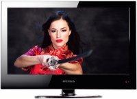 LED телевизор Supra STV-LC1625WL