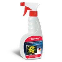 Спрей для чистки экранов Topperr TOPPERR
