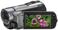 Видеокамера Canon HF-R106