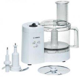 кухонный комбайн Mcm 2050 купить кухонный комбайн Bosch Mcm 2050