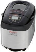 Хлебопечка Moulinex OW 6002