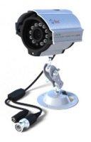 Камера Ucontrol QSD2841433