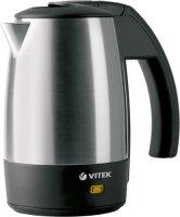 Электрочайник Vitek VT-1154