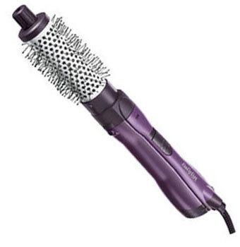 Купить фен-расчёску для волос