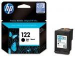 Картридж HP CH561HE(122) Черный
