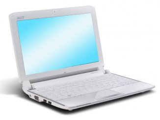 ASPIRE ONE AO532H VIDEO 64BIT DRIVER DOWNLOAD