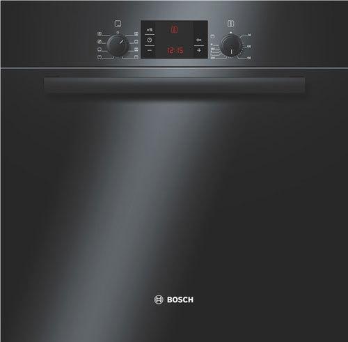 new 71068501 l 352 - Электрические духовые шкафы BOSCH – купить электрический духовой шкаф Bosch (Бош), цены, отзывы