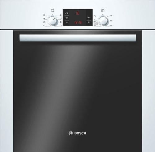 new 71068502 l 147 - Электрические духовые шкафы BOSCH – купить электрический духовой шкаф Bosch (Бош), цены, отзывы