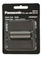 Сетка для бритвы Panasonic ES 9835
