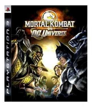 Mortal kombat universe review-5283