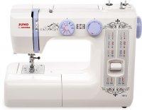 Швейная машина Janome 1815