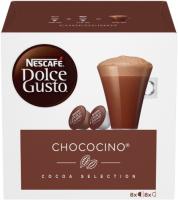 Кофе в капсулах Nescafe Dolce Gusto Chococino nescafe dolce gusto кофе о ле кофе в капсулах 16 шт