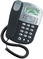 Телефон VOXTEL BREEZE 550