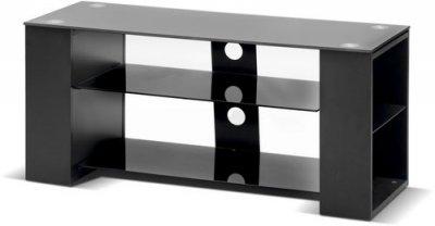 Mart Готика: купить тумбу и стойку для телевизора Март Готика в интернет-магазине Эльдорадо по выгодной цене