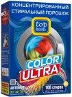 Стиральный порошок Top House 14308 Color Ultra