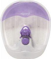 Массажер для ног Maxwell MW-2451P
