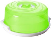 Емкость для Миксера Plast Team 1360, цвет в ассортименте