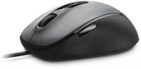 Мышь MICROSOFT COMFORT MOUSE 4500 (4FD-00024)