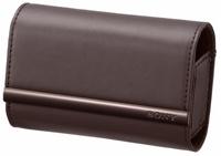 Купить Сумка для фотоаппарата Sony, LCS-TWJ/T